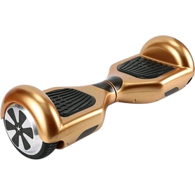 Гироскутер UFT 6.5 LightBoard Gold