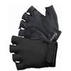 Велоперчатки женские Craft Active Glove Wmn синие - фото 1