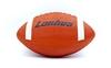 Мяч для американского футбола (резина) Lanhua RSF9 - фото 2