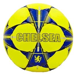 Мяч футбольный Chelsea FB-0047-167 №5