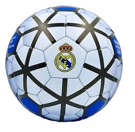 Мяч футбольный Real Madrid FB-0047-164 №5