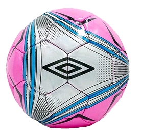 Мяч футбольный Umbro DX FB-5425-2 №5