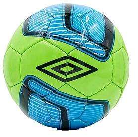 Мяч футбольный Umbro DX FB-5426-2 №5