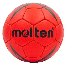 Мяч гандбольный Molten 4200 №2