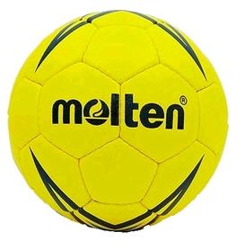 Мяч гандбольный Molten 5000 №3