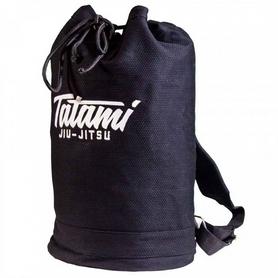 Рюкзак спортивный Tatami Gi Material Back Pack