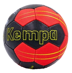 Мяч гандбольный Kempa №1 HB-5409-1