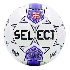 Мяч футзальный Select Super ST-5848 (реплика)