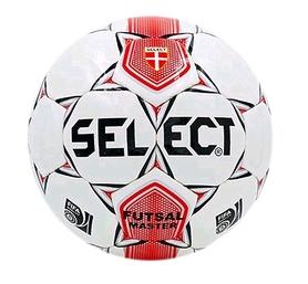 Мяч футзальный Select Master ST-5847 (реплика)