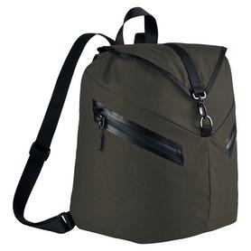 Рюкзак городской женский Nike Azeda Backpack Premium