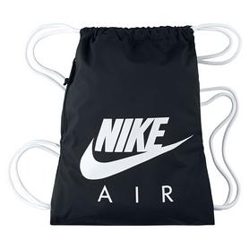 Сумка для обуви Nike Heritage Graphic Gymsack