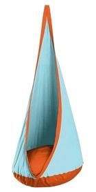 Стул-гамак детский подвесной La Siesta Joki Outdoor Nemo JKD70-35