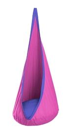 Стул-гамак детский подвесной La Siesta Joki Lilly JOD70-77