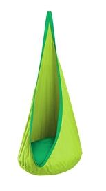 Стул-гамак детский подвесной La Siesta Joki Froggy JOD70-44