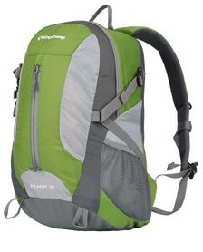 Рюкзак городской KingCamp Peach 28 л Green