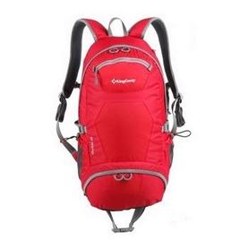 Рюкзак туристический KingCamp Orchid 40 л Red