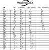 Распродажа*! Коньки роликовые Rollerblade Macroblade 2014 черно-зеленые - 40.5 - фото 2