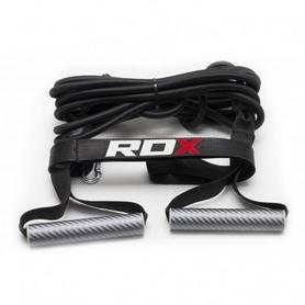 Эспандер лыжника/боксера RDX X-hard 11504