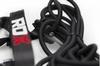 Эспандер лыжника/боксера RDX X-hard 11504 - фото 2