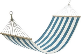 Гамак KingCamp Canvas Hammock KG3712 Blue