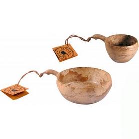 Набор посуды Kupilka 21 + 55 Set Org 0015O
