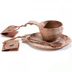 Набор посуды Kupilka Gift Box Org 0014O