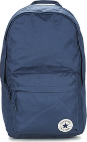 Рюкзак городской Converse EDC Poly Backpack синий