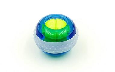 Тренажер для кистей рук Power Ball FI-2675
