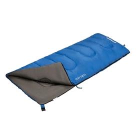Мешок спальный (спальник) KingCamp Oxygen L Dark blue