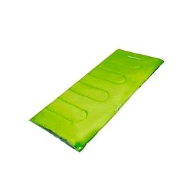 Мешок спальный (спальник) KingCamp Oxygen L Green