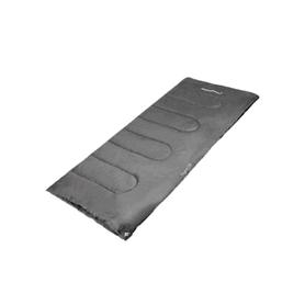 Мешок спальный (спальник) KingCamp Oxygen L Grey