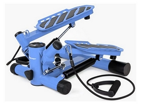 Степпер Hop Sport HS-30S