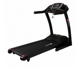 Дорожка беговая Hop Sport HS-3202-30