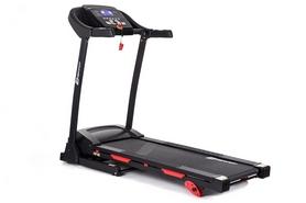 Дорожка беговая Hop Sport HS-640A