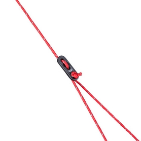 Фото 7 к товару Тент туристический универсальный Red Point Umbra 3х4