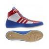Борцовки Adidas Havoc - фото 1