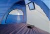 Палатка четырехместная Coleman 2906 (Польша) - фото 4