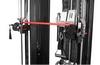 Тренажер функциональный Inspire FT2 - фото 3