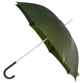 Зонт EUROSchirm Kompliment W109 mistletoe green W109-KMI/KH1181