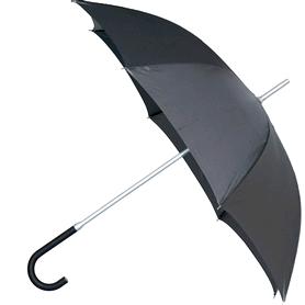 Зонт EUROSchirm Kompliment W109 graphite W109-KGR/KH011466