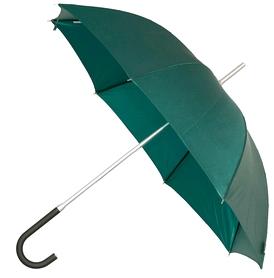 Зонт EUROSchirm Kompliment W109 blue green W109-KBG/KH1181