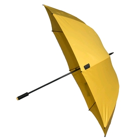 Зонт Euroschirm Birdiepal Rain yellow W20D123C/SU16971