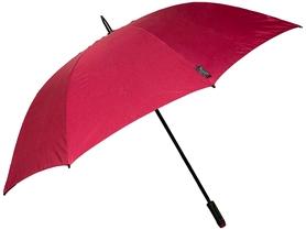 Зонт Euroschirm Birdiepal Rain Burgundy Red W20D229C/SU8624