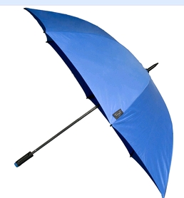 Зонт Euroschirm Birdiepal Rain sky blue W20D2718/SU8624