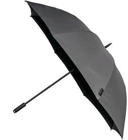Зонт Euroschirm Birdiepal Rain graphite grey W20D433U/SU14565