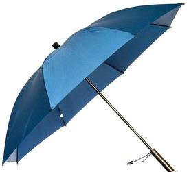 Зонт Euroschirm City Partner Umbrella navy blue W212-CPM/SU11945