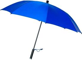 Зонт Euroschirm City Partner Umbrella royal blue W212-CPO/SU11945