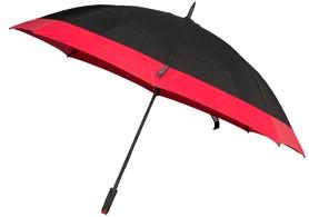 Зонт для игры в гольф Euroschirm Birdiepal sun red W2151955/SU8625