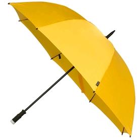 Зонт Euroschirm Birdiepal windflex yellow W2W4-BYE/SU14055