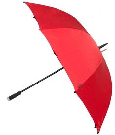 Зонт Euroschirm Birdiepal windflex red W2W4-BRE/SU14055